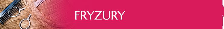 fryzury_gal