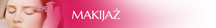 makijaz_gal