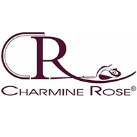 charminerose